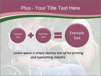 0000073283 PowerPoint Templates - Slide 75