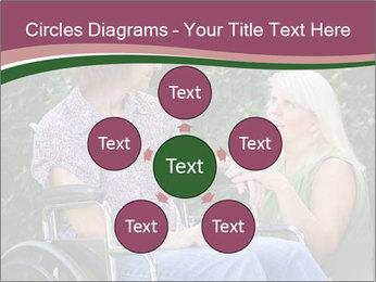 0000073283 PowerPoint Templates - Slide 78