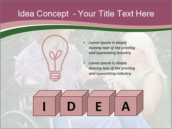 0000073283 PowerPoint Templates - Slide 80
