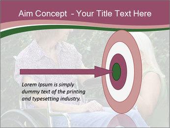 0000073283 PowerPoint Templates - Slide 83
