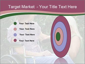 0000073283 PowerPoint Templates - Slide 84