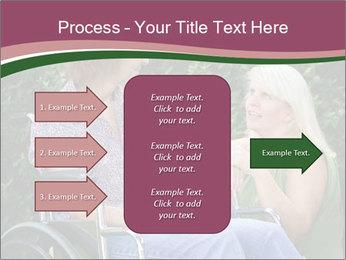0000073283 PowerPoint Templates - Slide 85