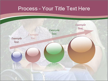 0000073283 PowerPoint Template - Slide 87
