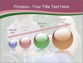 0000073283 PowerPoint Templates - Slide 87