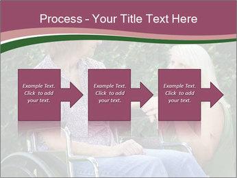 0000073283 PowerPoint Templates - Slide 88