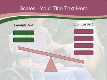 0000073283 PowerPoint Templates - Slide 89