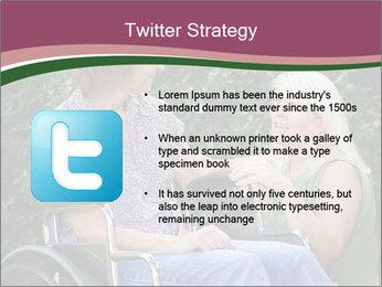 0000073283 PowerPoint Templates - Slide 9