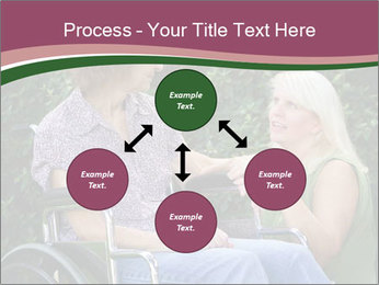0000073283 PowerPoint Templates - Slide 91