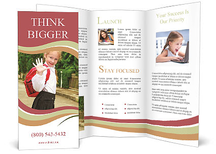 0000073284 Brochure Template
