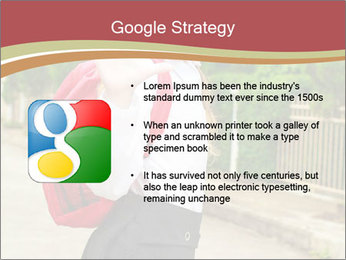 0000073284 PowerPoint Templates - Slide 10
