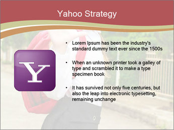 0000073284 PowerPoint Templates - Slide 11