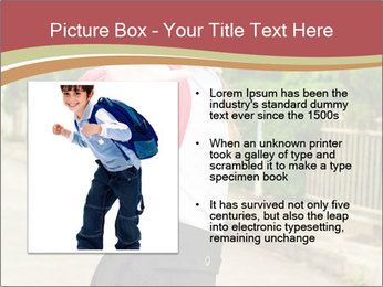 0000073284 PowerPoint Templates - Slide 13