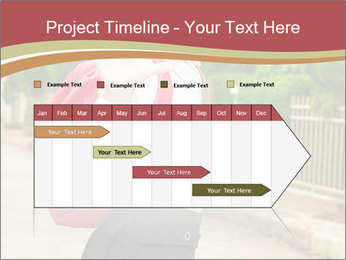 0000073284 PowerPoint Templates - Slide 25