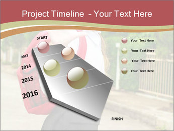 0000073284 PowerPoint Templates - Slide 26