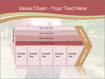 0000073284 PowerPoint Templates - Slide 27