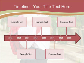 0000073284 PowerPoint Templates - Slide 28