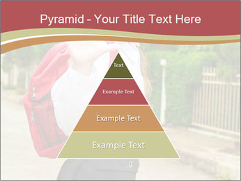 0000073284 PowerPoint Templates - Slide 30