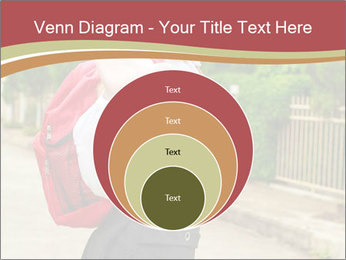 0000073284 PowerPoint Templates - Slide 34