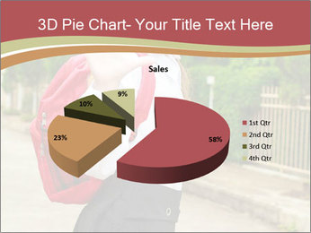 0000073284 PowerPoint Template - Slide 35