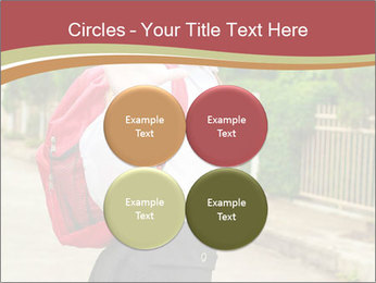 0000073284 PowerPoint Templates - Slide 38