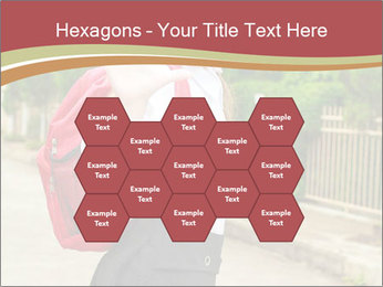 0000073284 PowerPoint Templates - Slide 44