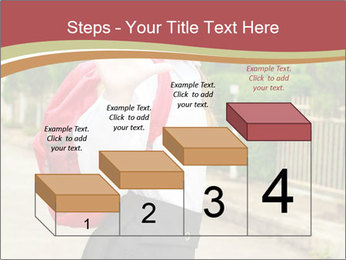 0000073284 PowerPoint Templates - Slide 64