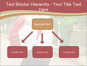 0000073284 PowerPoint Templates - Slide 69