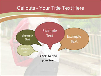 0000073284 PowerPoint Templates - Slide 73