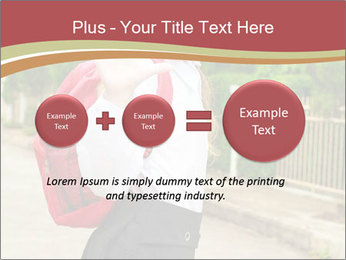 0000073284 PowerPoint Template - Slide 75