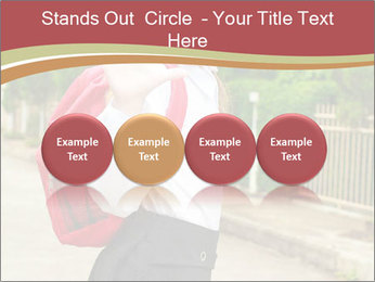 0000073284 PowerPoint Template - Slide 76