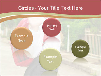 0000073284 PowerPoint Templates - Slide 77