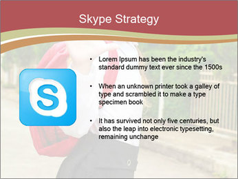 0000073284 PowerPoint Template - Slide 8