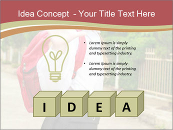 0000073284 PowerPoint Template - Slide 80