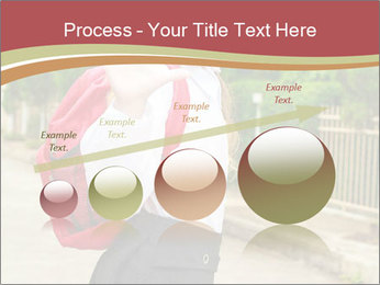 0000073284 PowerPoint Templates - Slide 87