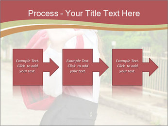 0000073284 PowerPoint Templates - Slide 88