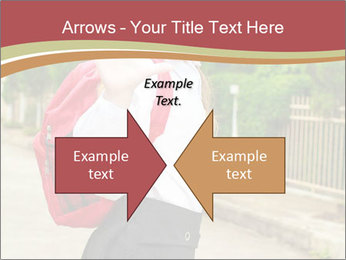 0000073284 PowerPoint Templates - Slide 90