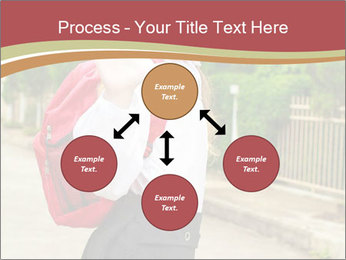 0000073284 PowerPoint Templates - Slide 91