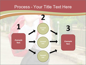 0000073284 PowerPoint Templates - Slide 92