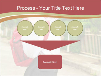 0000073284 PowerPoint Templates - Slide 93