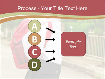 0000073284 PowerPoint Templates - Slide 94