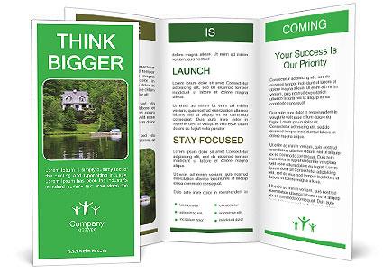 0000073285 Brochure Template