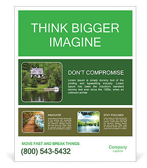 0000073285 Poster Template