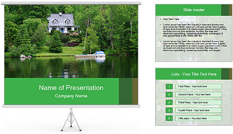 0000073285 PowerPoint Template