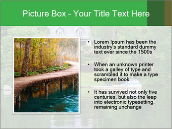 0000073285 PowerPoint Templates - Slide 13