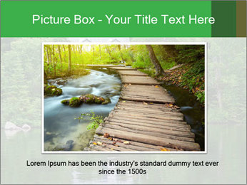 0000073285 PowerPoint Templates - Slide 15