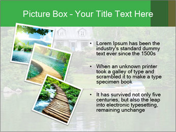 0000073285 PowerPoint Templates - Slide 17