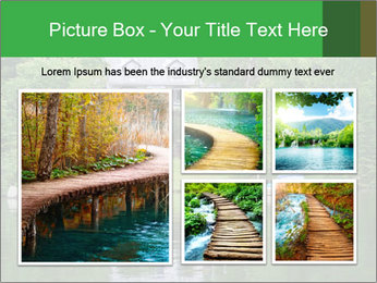 0000073285 PowerPoint Templates - Slide 19