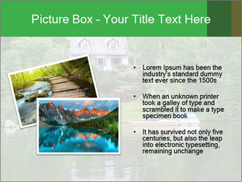 0000073285 PowerPoint Templates - Slide 20