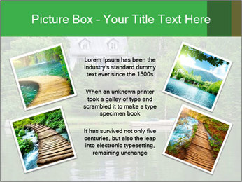 0000073285 PowerPoint Templates - Slide 24