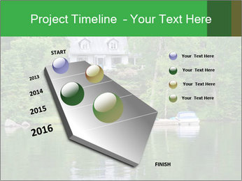 0000073285 PowerPoint Templates - Slide 26